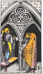 three_pentacles