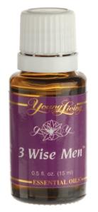 Three_Wise_Men_item3426