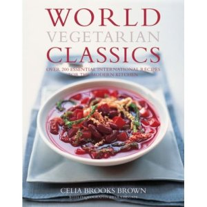 vegetarian_classics_Celia_Brooks_Brown
